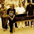 Kilimanjaro Band - sega kaulegeza