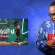 Azma Mponda - Kunguru Mweusi (Jo Makini Diss)