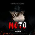 Nacha Ft. Nay wamitego - Moto