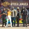 Morgan Heritage Ft Diamond Platnumz & Stonebwoy - Africa X Jamaica