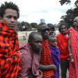 Jambo Squad - Tukunyema