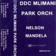 DDC MLIMANI PARK - Ubaya