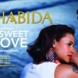 Habida -  Sweet Love Ft JTown