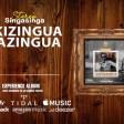 Stereo Singasinga - Mkizingua Nazingua