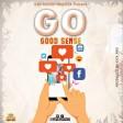 Good Sense - Go