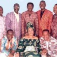 Kilimanjaro Band - Kinyau nyau