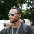 Mchizi Mox FT Mangwea - Demu wangu