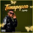 Jay Dady - tunapepea