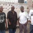 Mchinga Sound - Kisiki cha mpingo.