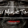 Chidi Benz - Popompoo (Produced by Lamar)
