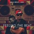 Jimmy Jatt Ft Wizkid Feeling The Beat