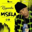 Kayumba - Msela