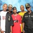 East Coast Team - Itikadi zetu - Crazy GK