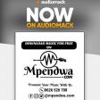 Sunshine-feat-Davido-(Mpendwa.com)