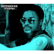 CHINDO MAN & G-NAKO ft STOPPER,RAMA D & LORD EYEZ - Geneva of Africa