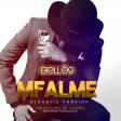 Belle 9 - Mfalme (Acoustic Version)