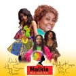 Khadija Kopa, Ray C, Nandy, Mwasiti, Maua Sama - Malkia Wa Nguvu