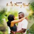 Samir - I Will Marry You