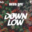 Best Life Music - Down Low