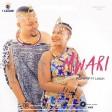 Rummy ft Linnah - MWARI