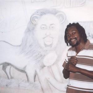 Afande sele ft Prof j&Solo thang-Mtazamo