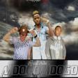 Safijo Plantz Ft King Plata & Luchi-Bella -  Mdogo Mdogo