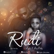 LIGHT X BOY PETTY - RUDI