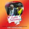 Akothee - Lala salama