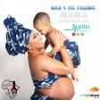 Rick-C Fit. Flexible | Mama | Dra Rec`x Production | DJTalalai