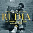 Young Killer Msodoki  Rudia