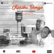 Ally G LWP Ft Galaton - Karibu Bongo