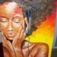 Ngwea Feat Ferooz, Mox, Rah P,Mkoloni - Mikasi (Radio vision)