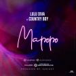 Lulu Diva - Mapopo (feat. Country Boy