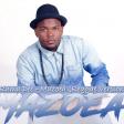 Rama Dee - Mazoea (Reggae Version)