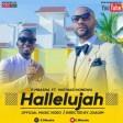 Emmanuel Mbasha Ft Hondwa Mathias - Hallelujah