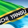 tanzania artists - nchi yangu