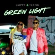 Cuppy Ft. Tekno-Green Light