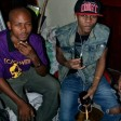 T rec ft Jose Mtambo & Ngwea - internatinal known