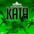 DJ SEVEN FEAT THE MAFIK - KATA
