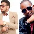 Bx ft. Mr Blue, Nyandu Toz ,Young Dee - Kesho