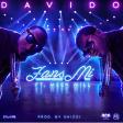 Davido Feat Meek Mill - Fans Mi
