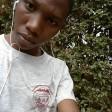 Darasa instrumental beat Gad B