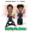 Chindo Man Ft Chege - Shida Na Raha