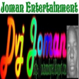 Dj joman - Hip  hop mix
