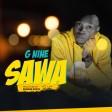 g9 gnine - sawa