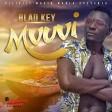 Mvuvi - Bladkey