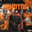 Mavoice X Suma Pineapple X Money X Meddy Beezy - Kokotoa
