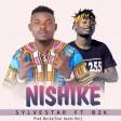 sylvestar ft b2k - nishike