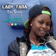 Lady Tana | I`m sorry | Dra Rec`x Production | DJTalalai