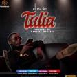 Dashie - Tulia (Official Audio)